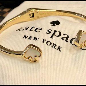Brand New Kate Spade Bracelet